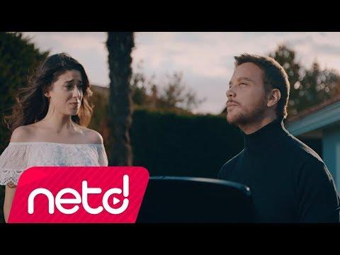 Sinan Akçıl feat. Ferah Zeydan - İyi Değilim mp3 yukle - mp3.DINAMIK.az