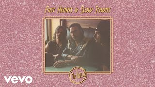 Midland   Fast Hearts And Slow Towns (Audio)