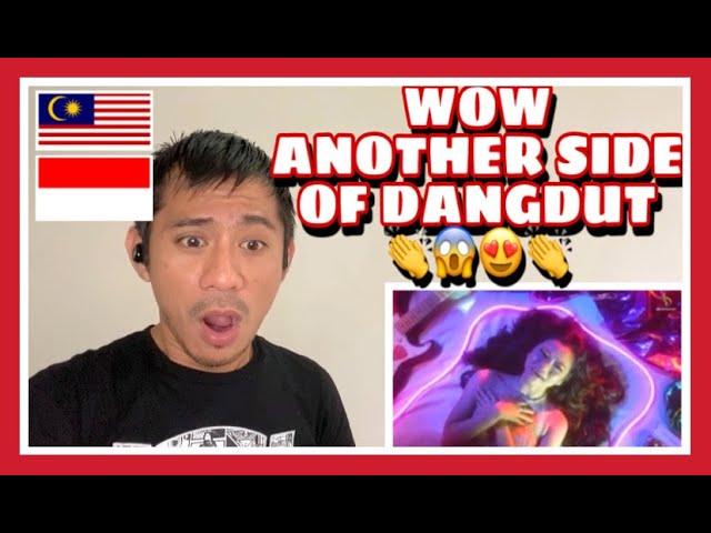 malaysian pop music