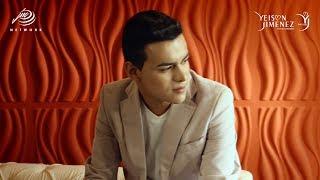 Vuelve Y Me Pasa - Yeison Jimenez (Video)