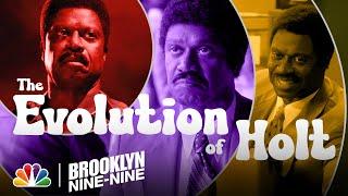 It's Over, Disco Man! - Brooklyn Nine-Nine