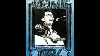 Puisi Bulan Madu