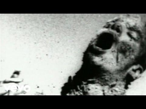 YouTube video: Marilyn Manson: Cryptorchild