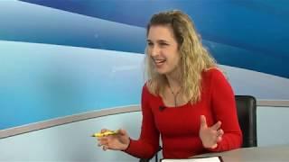 A Hét Embere / TV Szentendre / 2019. 11. 11.