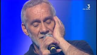 Musica - So Elli - L'Arcusgi