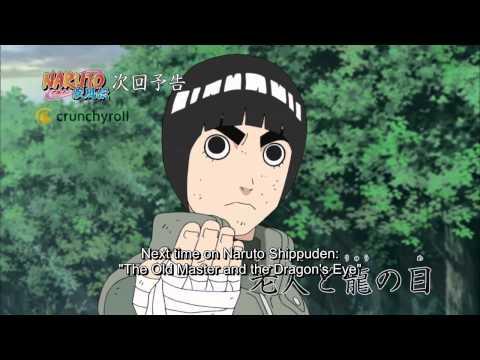 naruto-shippuden-episode-312-english-dubbed-preview