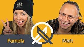 Czy pojedynek Fitlovers zniszczy ich związek? ⚔️ Quiz House Challenge