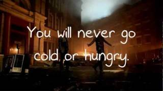 Next To You - Chris Brown Ft. Justin Bieber Lyrics