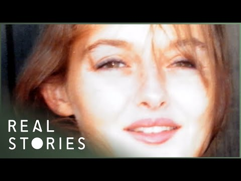 Trapped By The Internet: The Elodie Morel Case (True Crime Documentary) – Real Stories