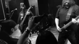 Asesino- El Rey De La Selva Live n Fresno, CA