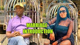 Ned Nwoke Set To Marry Chika Ike As 7 Wife As Regina Daniels Is In Trouble