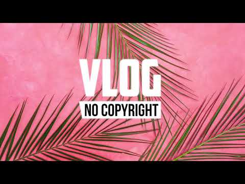 Download Ikson A While Feat Carl Storm Vlog No Copyright