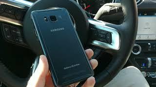 Samsung Galaxy S8 Active SM-G892A - 免费在线视频最佳电影电视节目
