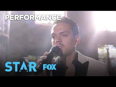 I Want You ft. Star Cast   Season 2 Ep. 8   STAR
