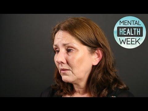 Kaip numesti svorio parodomoji kalba