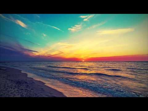 "3 HOURS Romantic Relaxing music "" Beautiful Piano & Ocean Waves "" Instrumental Piano music for Relax"