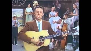 Jim Reeves - Yonder Comes A Sucker