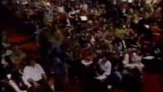 Foo Fighters-Friend Of A Friend (Kurt Cobain Tribute)