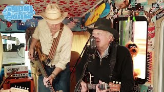 JERRY JEFF WALKER  Gettin By Live In Austin TX 2014 JAMINTHEVAN