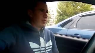 Прогноз на КХЛ Йокерит - Автомобилисты ! Розыгрыш для подписчиков !