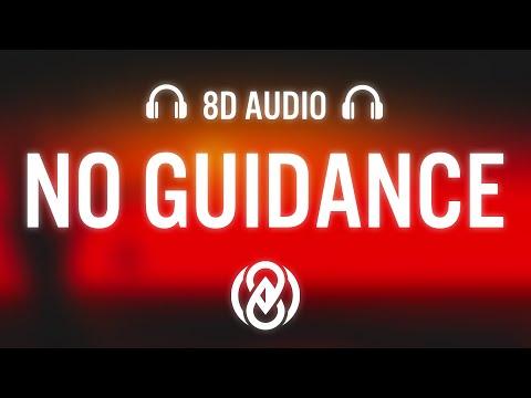 Yonexx – No Guidance ft. braev & Wasiu (8D AUDIO) 🎧