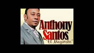 Descargar MP3 de Mix Bachata Vieja gratis. BuenTema.Org
