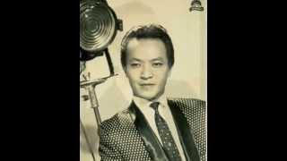 """Nghệ sĩ Hữu Phước - Tân cổ """"Tàu Đêm Năm cũ"""" với Hương Lan"""
