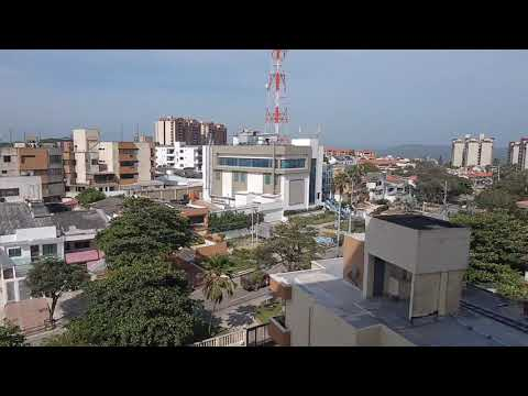 Apartaestudios, Venta, Barranquilla - $180.000.000