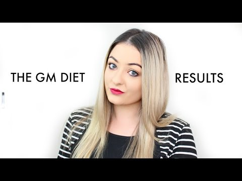 Pierderea în greutate sfaturi foarte rapide