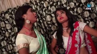 HD-Holi Video    Devra Bhail Chhinar   Lado Madeshiya  New Bhojpuri Holi 2017