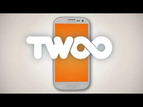 Video of Twoo - Meet new people