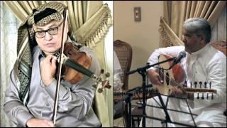 اغاني حصرية أم كلثوم   ليلي ونهاري - معزوفة تحميل MP3
