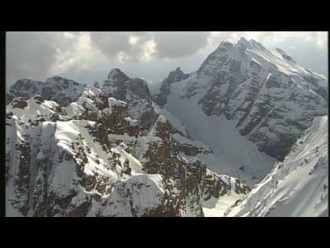 Video di Misurina