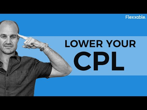PPC Agency Costs – How Much Will You Pay?