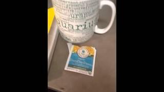 7 DAY DETOX PROGRAM - Detox Tea and Self Help Book