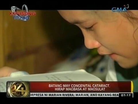 Ang lahat ng ito ay makakatulong sa mga hops para sa dibdib pagpapalaki