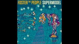 Foster the People - Ask Yourself