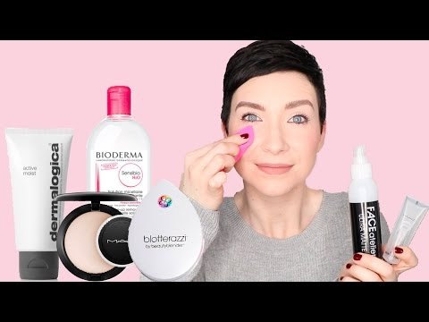 Oil Eliminator Deep Cleansing Exfoliating Face Wash by Kiehls #5