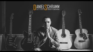 Daniel Schramm - Guitarist, Singer & Songwriter video preview