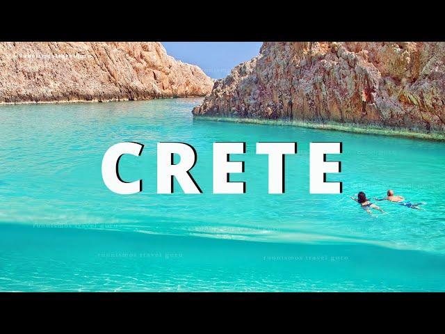 英語のChaniaのビデオ発音