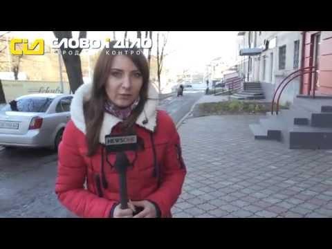 Алексей Порошенко. Проверяем обещания народного депутата