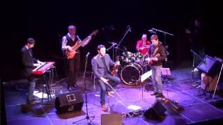 Chick Corea. Spain. Jazz Violin Band.