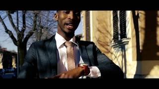 Datriller Chevborg X Jaywon   Aje Rap Remix (Official Video)