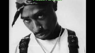 The Realist Killaz Ultimate 2pac Remix (NEW 2010)