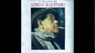 Video Amor De Mae de Alfredo Marceneiro