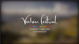verbier-festival-2016