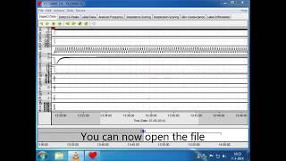 Repair 0KB file in Windows 7