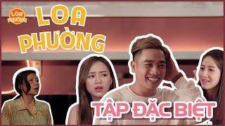 loa-phuong-phan-2-phim-ngan-dac-biet-83-phim-hai-2019
