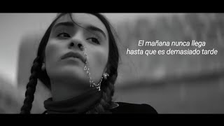 Mahmut Orhan & Colonel Bagshot - 6 Days (Official Video) (Sub Español)