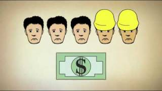Debt Crisis of United States of America 2018 Explained in a Simplified Way